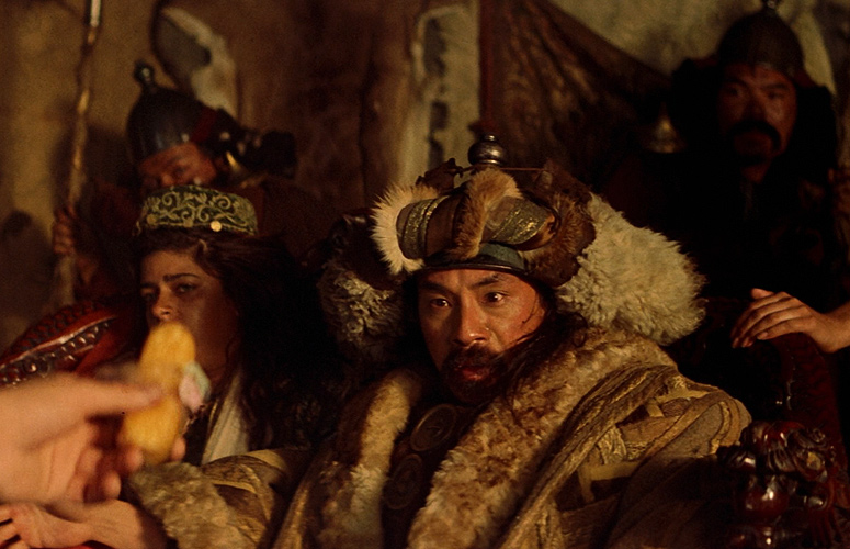 bill-and-teds-excellent-adventure-genghis-khan