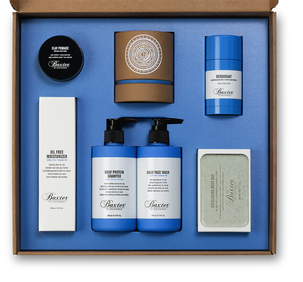 Best-of-Baxter-Box-3-mens-grooming-kit