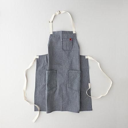 hedley_&_Bennett_apron