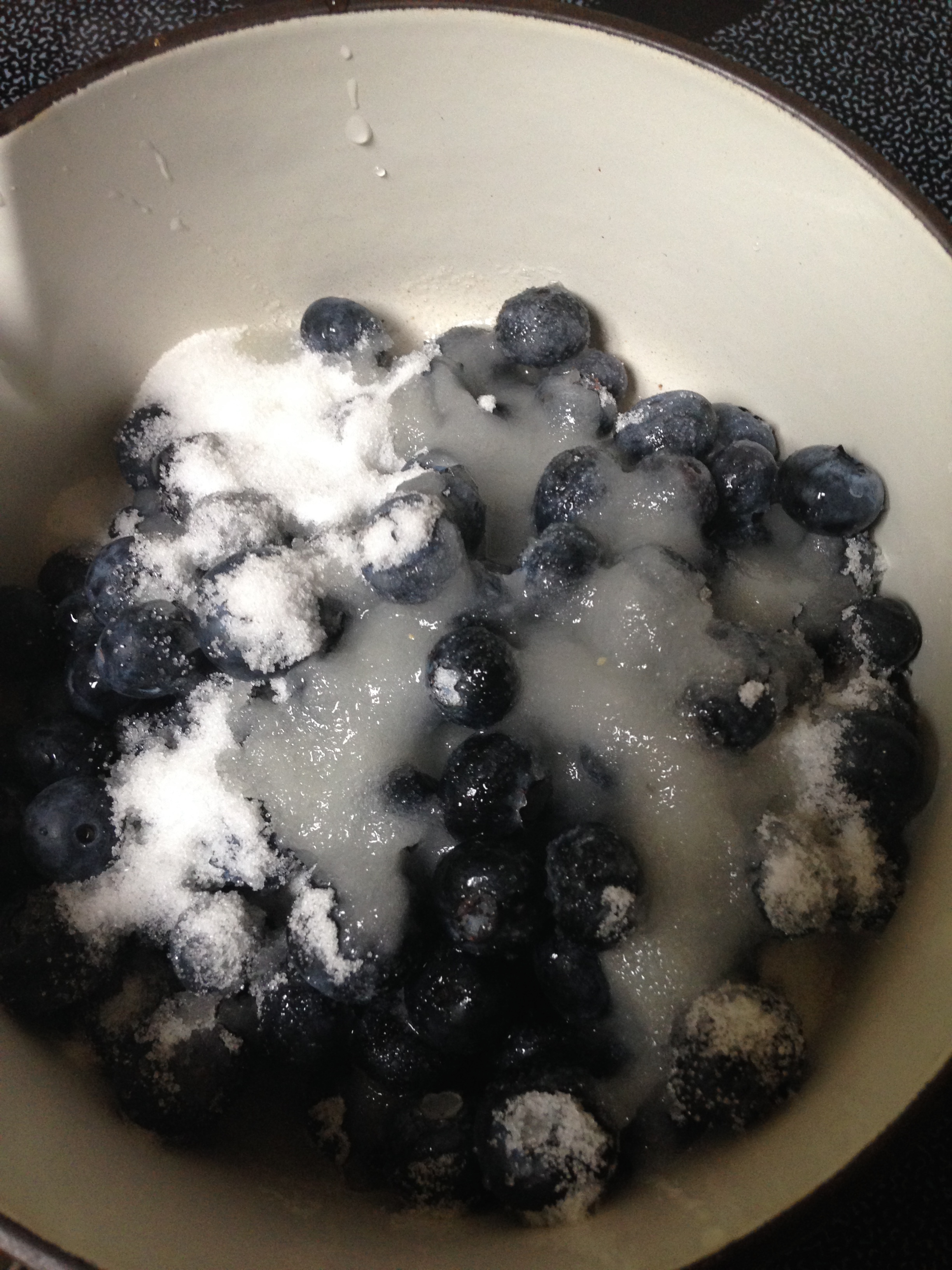 blueberry_filling