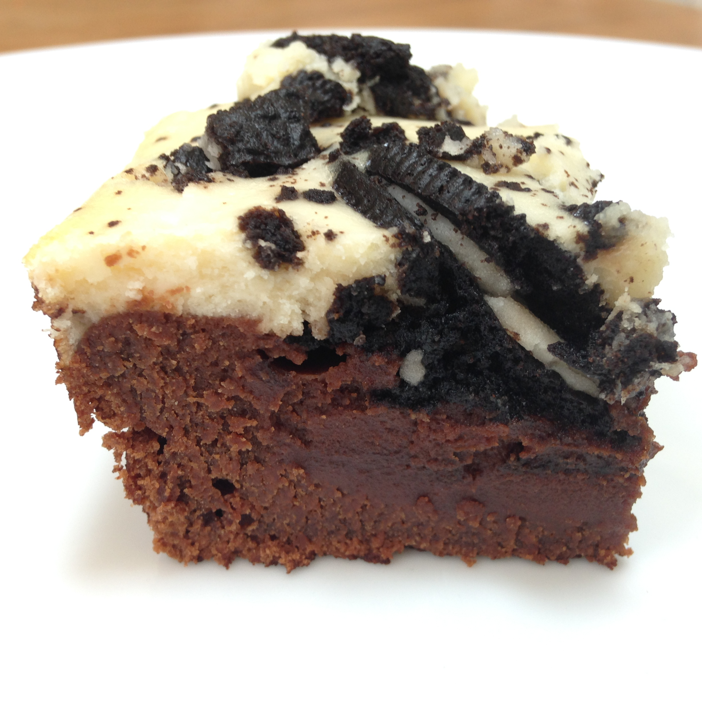 Oreo_Cheesecake_brownies
